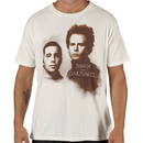 The Essential Simon and Garfunkel Shirt