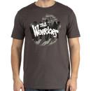 The Fox Warriors T-Shirt