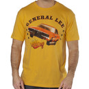 The General Lee Shirt