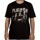 The Guys of Platoon Shirt
