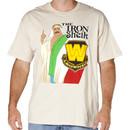 The Iron Sheik Shirt