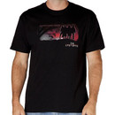 The Lost Boys Initiations Over T-Shirt