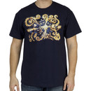 The Pandorica Opens Doctor Who Shirt
