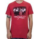 The Sandlot Shirt