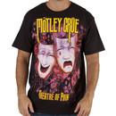 Theatre of Pain Motley Crue Shirt
