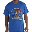 Thundercats Ho Shirt
