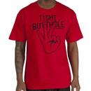 Tight Butthole Shirt