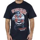 Tommy Boy Dinghy Shirt