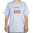 Transformers Distressed Autobots T-Shirt