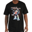Transformers Wheeljack Shirt