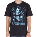 Tron Bazinga Shirt