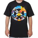 United X-Men Shirt