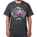 Universe Firefly Shirt