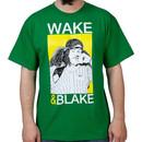 Wake and Blake Shirt