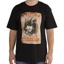 Wanted Poster Starscream Shirt