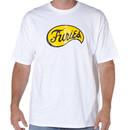 Warriors Furies Shirt