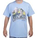 Weird Science Shirt