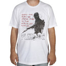 When I Die Platoon Shirt