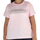Womens Spectacular Seinfeld T-Shirt