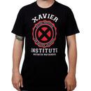 Xavier Institute Shirt