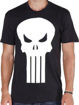 Punisher T-Shirt