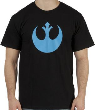 Rebel Alliance Shirt