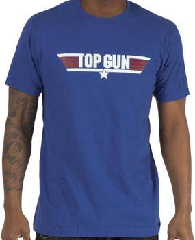 Royal Top Gun Shirt