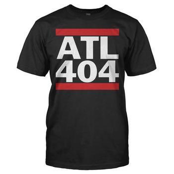 Atlanta 404