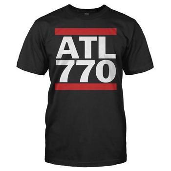 Atlanta 770