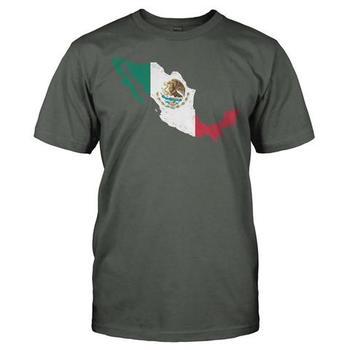 Mexico Proud