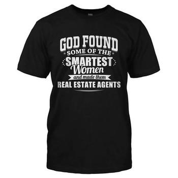 Smartest Women Real Estate Agents