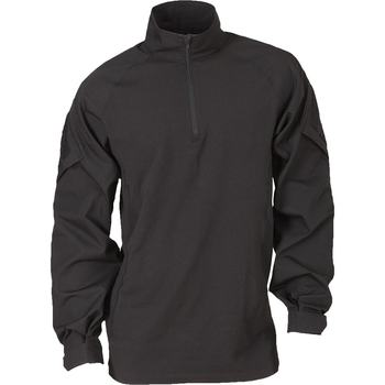 5.11 Rapid Assault Long Sleeve Shirt
