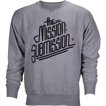 Storm New Wave Crewneck Sweatshirt
