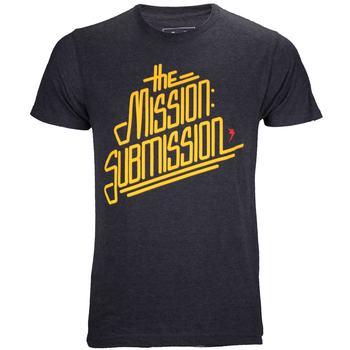 Storm New Wave T-Shirt