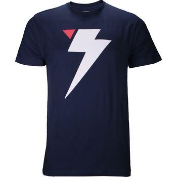 Storm x BJJWarehouse Red Label Limited T-Shirt