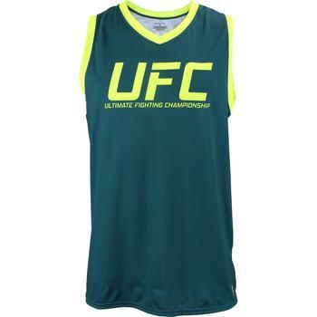 UFC TUF 20 Team Anthony Pettis Jersey