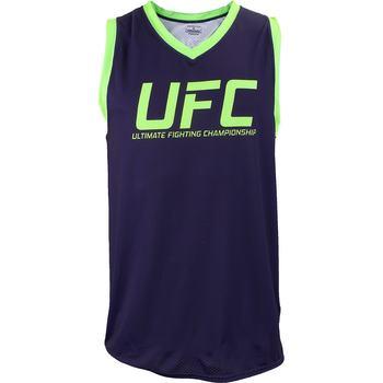 UFC TUF 20 Team Gilbert Melendez Jersey