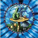 Alice in Wonderland T-Shirts