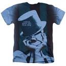 American Horror Story Shirt Freak Show Sublimation T-Shirt