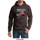 American Made Dodge Dart Hoodie