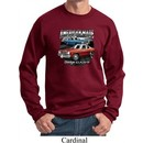 American Made Dodge Dart Sweatshirt