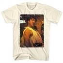 Animal House Shirt Bluto Vintage Toga Natural T-Shirt