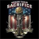 US Veteran Shirt