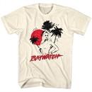 Baywatch Shirt Pamela White T-Shirt