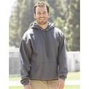 Champion Hoodie Sweatshirt Eco Fleece Hooded Sweatshirt