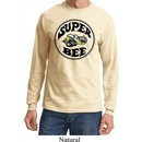 Dodge Shirt Super Bee Long Sleeve Tee T-Shirt
