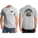Dodge Tee Super Bee (Front & Back) T-shirt