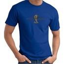 Ford Mustang Cobra T-shirt