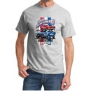 Ford Mustang Shirt High Performance Tee T-shirt