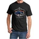 Ford Shirt American Tradition Tee T-shirt